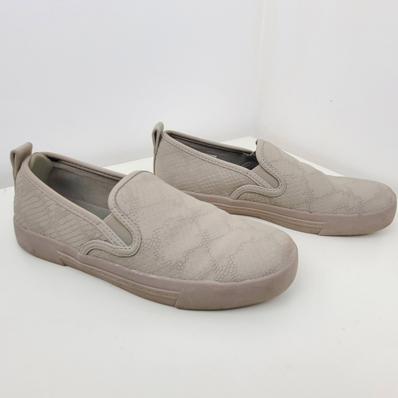 Call it spring flats loafers size 6.5